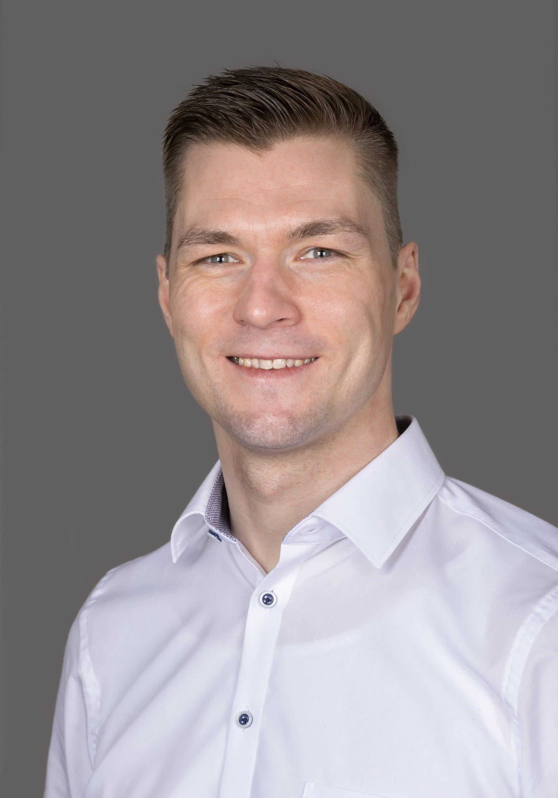 Thomas-Kunden-Finanzen