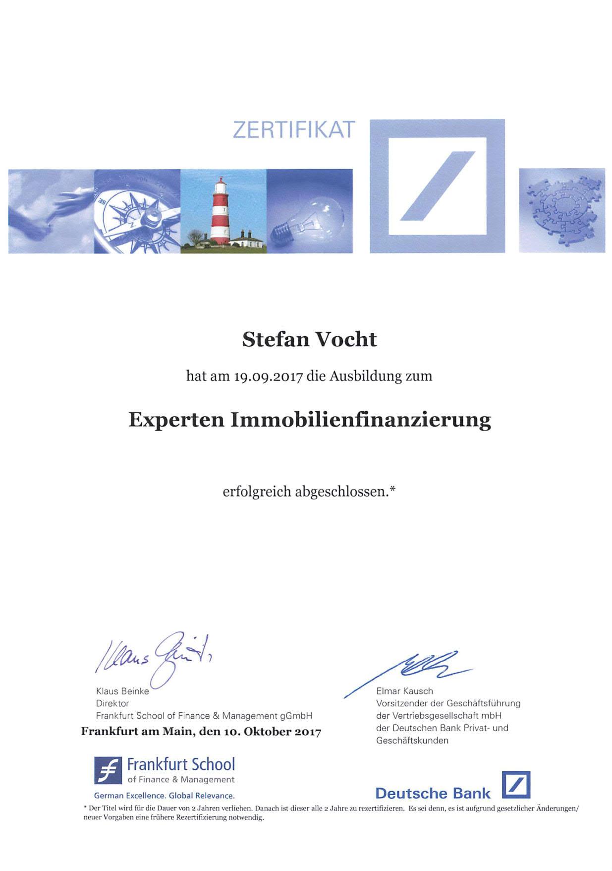 Hannover-Immobilien-Finanzierungen